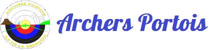 Archers Portois