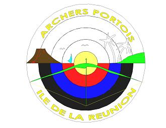 Les Archers Portois